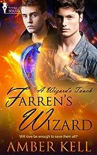Farren's Wizard (A Wizard's Touch series…