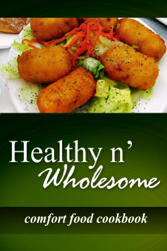 healthy-n-wholesome-comfort-food-cookbook-awesome-healthy-cookbook-for-beginners
