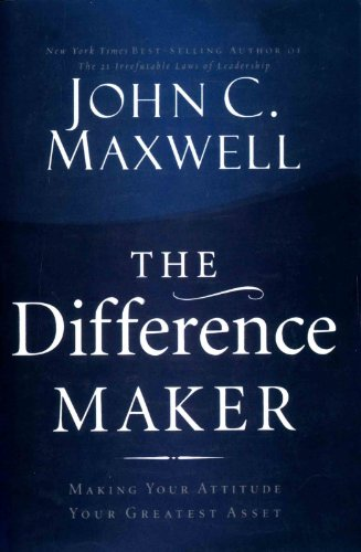 the-difference-maker-lunch-learn