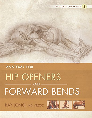 anatomy-for-hip-openers-and-forward-bends-yoga-mat-companion-2