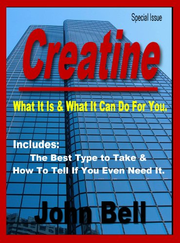 creatine-what-it-is-what-it-can-do-you-for-you