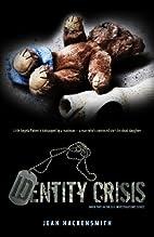Identity Crisis: Book Two in the Brian Koski…