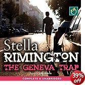 The Geneva Trap (Unabridged)