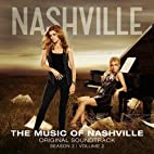 Music of Nashville by Various Artists
