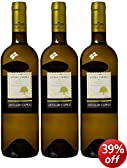 Arnaldo Caprai Umbria Grechetto IGT Anima Umbra 2013 75 cl (Case of 3)