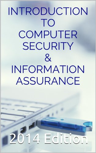 introduction-to-computer-security-and-information-assurance