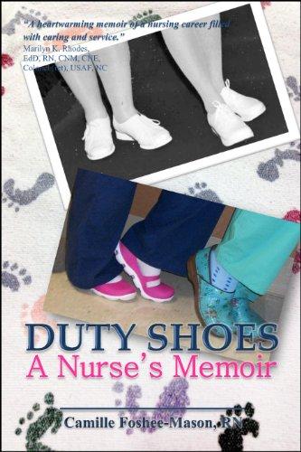 duty-shoes-a-nurses-memoir