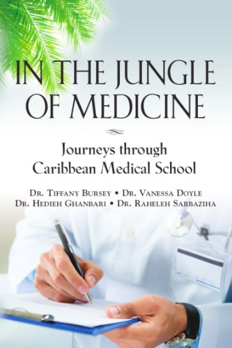 in-the-jungle-of-medicine-journeys-through-caribbean-medical-school