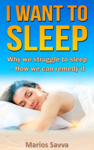 i-want-to-sleep-why-we-struggle-to-sleep-how-we-can-remedy-it-psychology-and-health-book-6