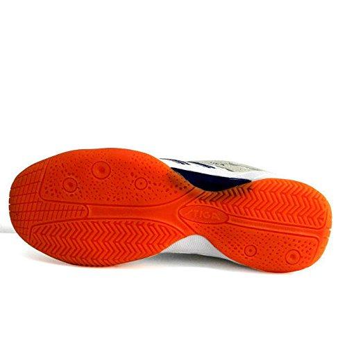 stiga 斯帝卡 乒乓球鞋 乒乓球比赛鞋 2色 g1108013白