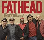 Fatter Than Ever by Fathead