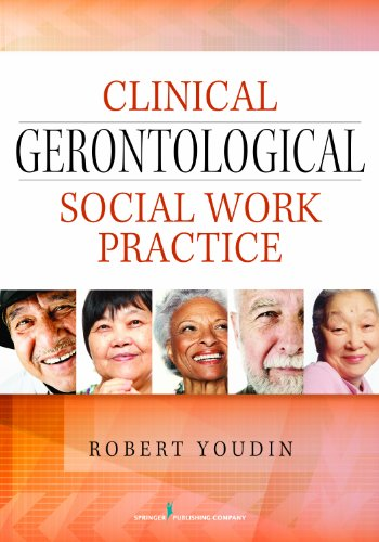 clinical-gerontological-social-work-practice