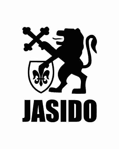 logo logo 标志 设计 矢量 矢量图 素材 图标 400_500 竖版 竖屏