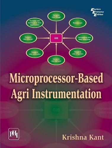 microprocessor-based-agri-instrumentation