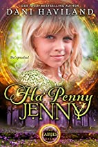 Ha'penny Jenny: Book One and a Half in…