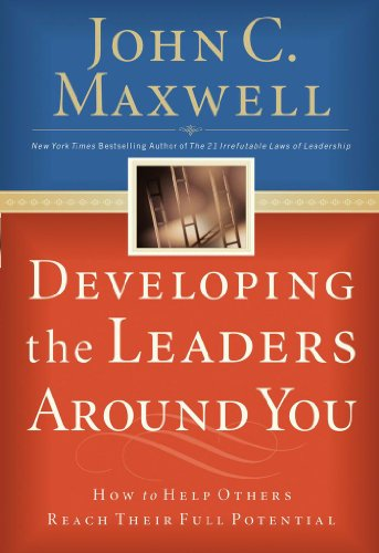 developing-the-leaders-around-you-lunch-learn