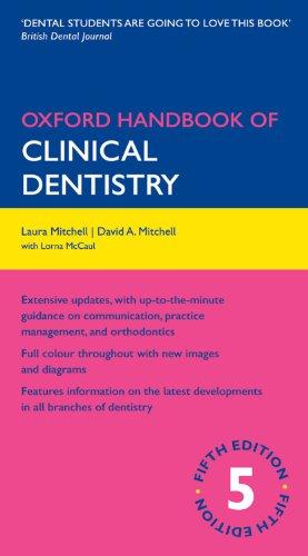 oxford-handbook-of-clinical-dentistry-oxford-handbooks-series