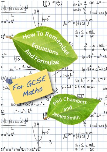 how-to-remember-equations-and-formulae-for-gcse-maths
