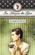 Im Herzen die Gier (Furien-Trilogie 3) by…