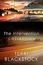 The Intervention Collection: Intervention,…