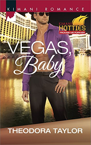 vegas-baby-escape-with-a-ruthless-businessman-tonight