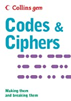 Codes and Ciphers (Collins Gem) by Collins…
