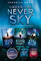 Under the Never Sky: The Complete Series…