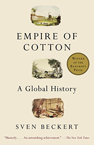 empire-of-cotton-a-global-history