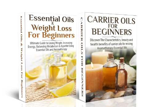 essential-oils-box-set-9-essential-oils-for-weight-loss-for-beginners-carrier-oils-for-beginners-natural-remedies