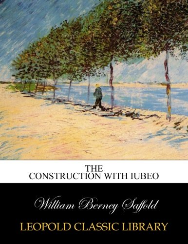 the-construction-with-iubeo