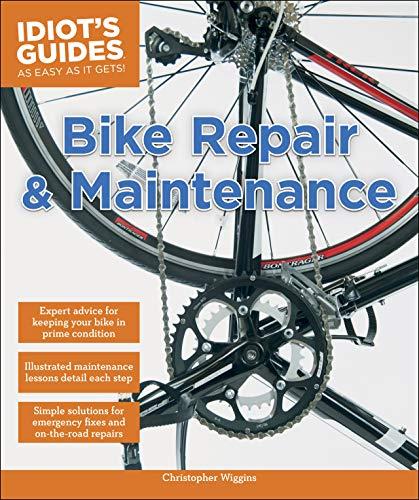 bike-repair-and-maintenance-idiots-guides