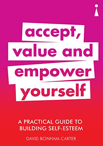 introducing-self-esteem-a-practical-guide-introducing