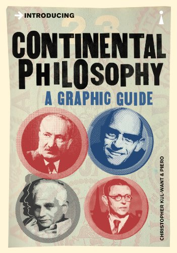 introducing-continental-philosophy-a-graphic-guide-introducing