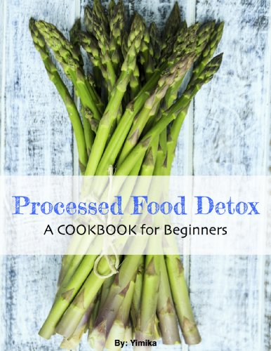 processed-food-detox-for-beginners