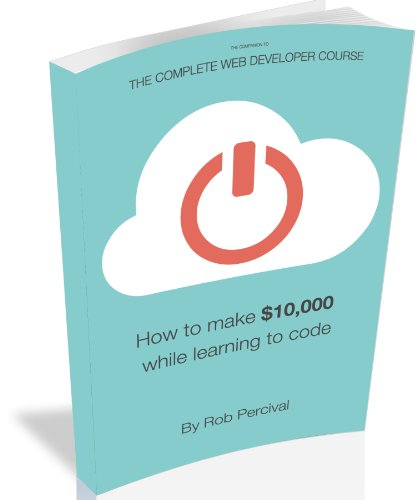 how-to-earn-10000-while-learning-to-code