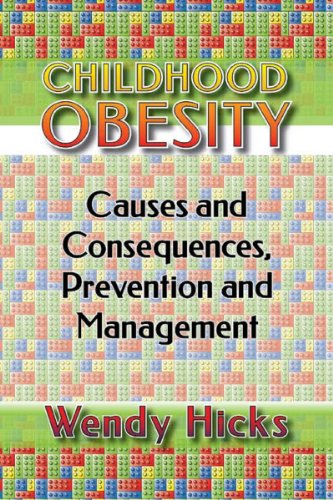childhood-obesity-causes-and-consequences-prevention-and-management