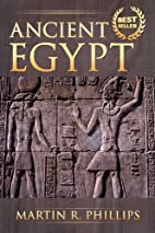 Ancient Egypt: Discovering Ancient Egypt!…