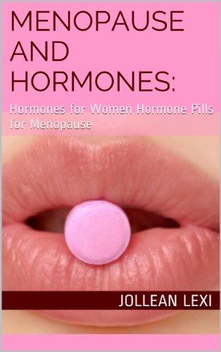 menopause-and-hormones-hormones-for-women-hormone-pills-for-menopause