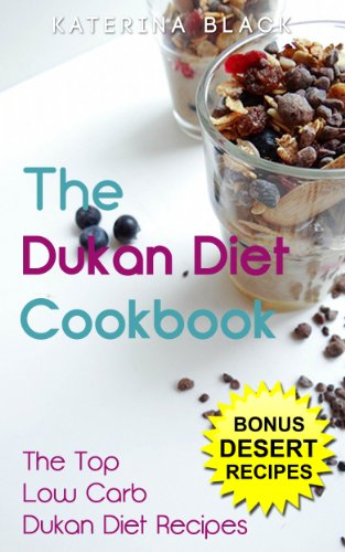 the-dukan-diet-cookbook-the-top-quick-easy-low-carb-dukan-diet-recipes