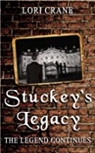 Stuckey's Legacy: The Legend Continues…