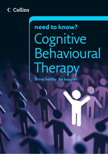 cognitive-behavioural-therapy-collins-need-to-know