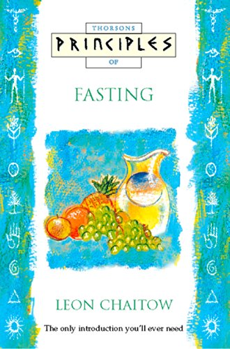 fasting-the-only-introduction-youll-ever-need-principles-of