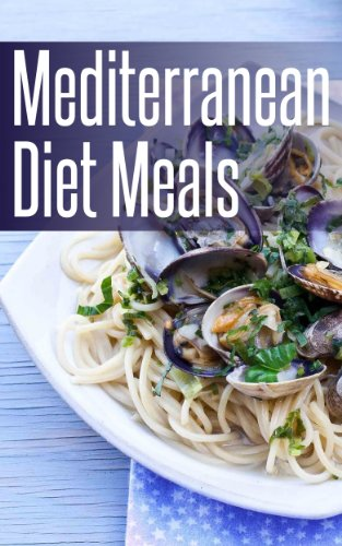 mediterranean-diet-meals-easy-recipes-for-a-healthy-lifestyle