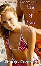 Sea of Love (Bachelor Billionaire #1) by…