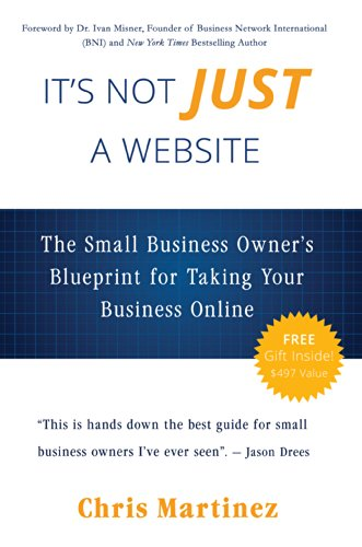 its-not-just-a-website-the-small-business-owners-blueprint-for-taking-your-business-online