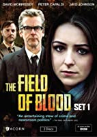 The Field of Blood: Set 1 by David Kane