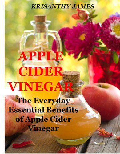 apple-cider-vinegar-learn-the-everyday-essential-benefits-of-apple-cider-vinegar-apple-cider-vinegar-and-coconut-oil-apple-cider-vinegar-book-apple-apple-cider-vinegar-recipes-diet-plan