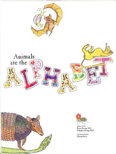 animals-ate-the-alphabet-childrens-pop-up