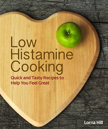 low-histamine-cooking-quick-and-tasty-recipes-to-help-you-feel-great