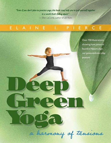 deep-green-yoga-a-harmony-of-tensions